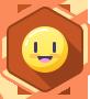 badge-bronze-user