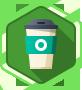 Caffeinated Readers
