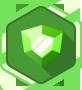 emerald-collector